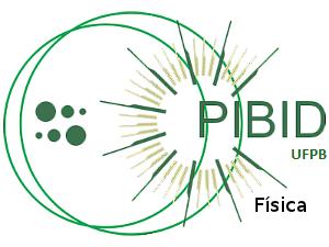 logomarca_pibid_ufpi